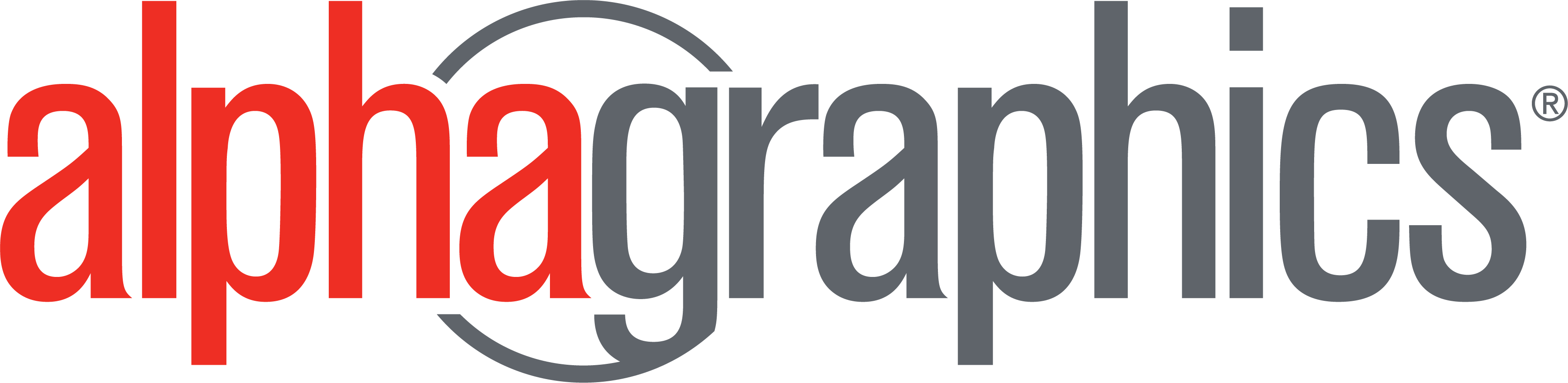 AlphaGraphics Corporate